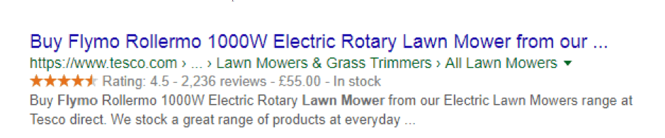 local-seo-rich-snippets-example